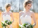 Stylized Shoot Kassie- Mississippi Wedding Photographer - Lindsay Vallas Photography_0020