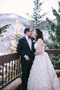 Beaver Creek, CO Wedding Photographer