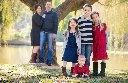 Buckle family-1