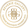 ReverieGallery-Member Badge 120