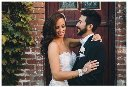 Studio-THP-AmandaCijay-Real-Weddings-Sacramento-Wedding-Photographer-15-450x353