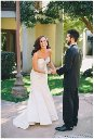 Studio-THP-AmandaCijay-Real-Weddings-Sacramento-Wedding-Photographer-9-450x719