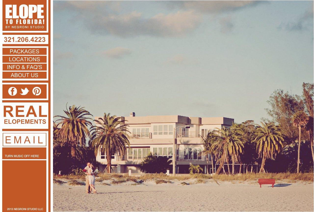 Honeymoon Destinations All Inclusive Florida