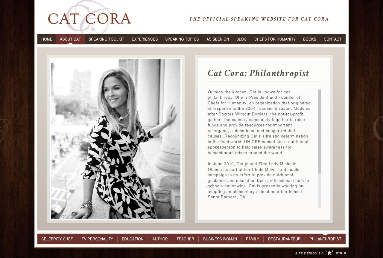 About-Philanthropist