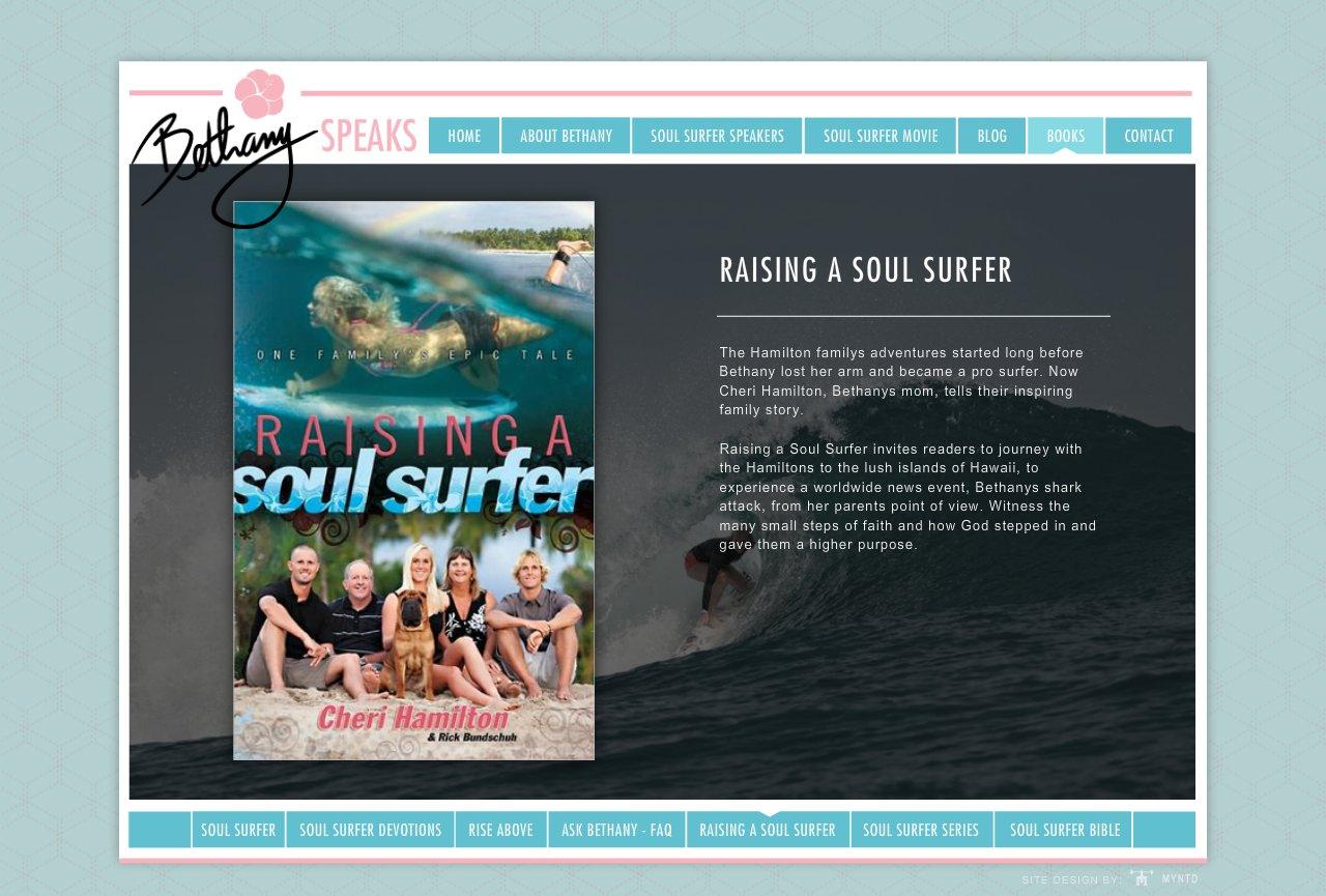 Books-Raising-A-Soul-Surfer
