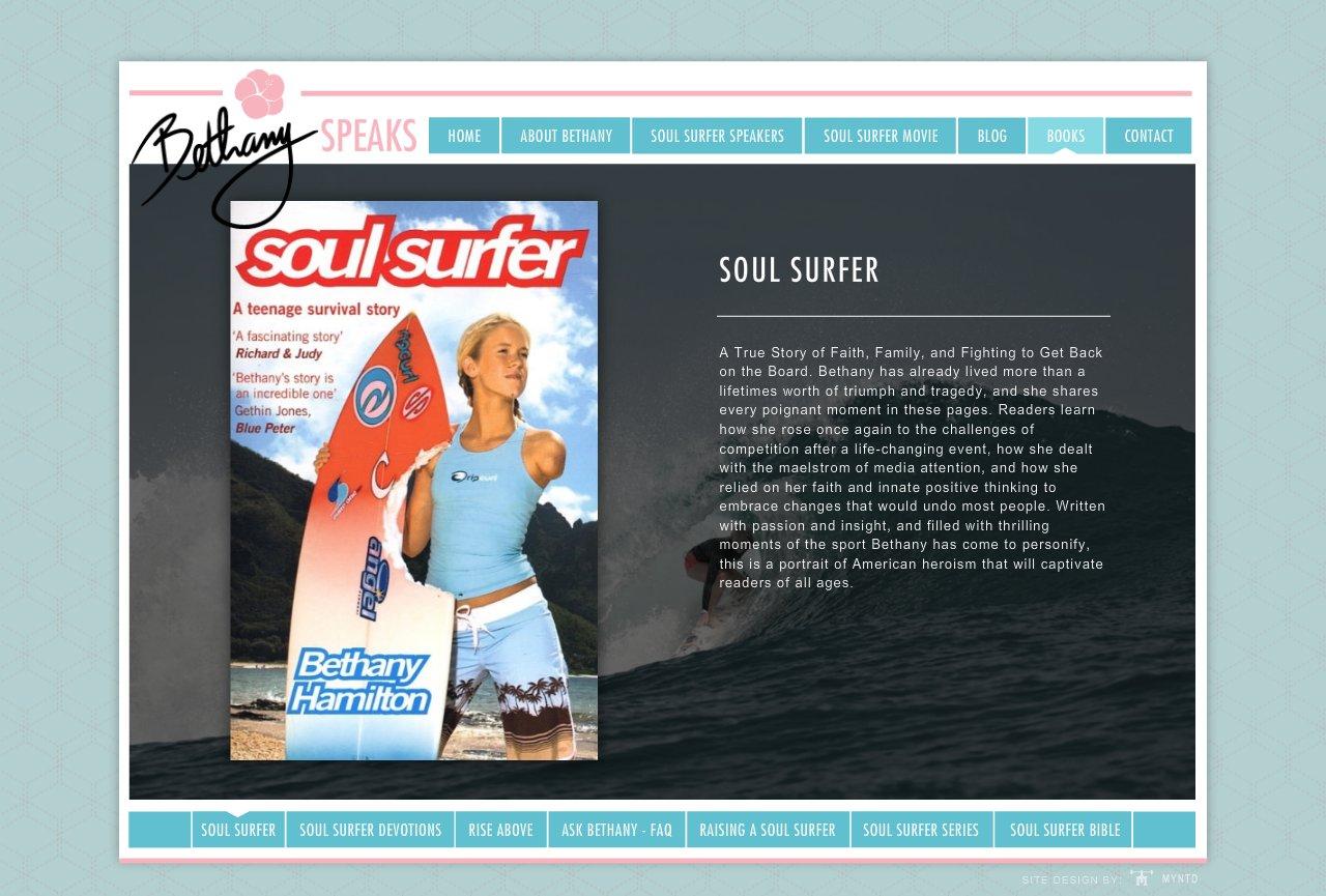 Books-Soul-Surfer