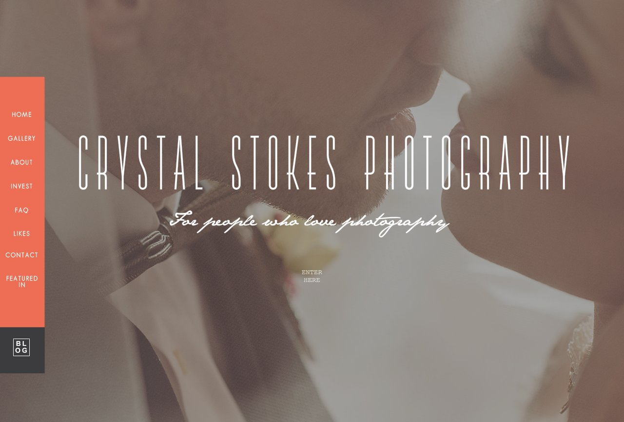 Charlotte, NC Lifestyle & Wedding Photographer
