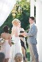 Indianapolis Wedding Photographers 11