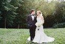 Indianapolis Wedding Photographers 6
