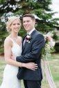 Indianapolis Wedding Photographers 10