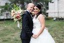 Indianapolis Wedding Photographers 4