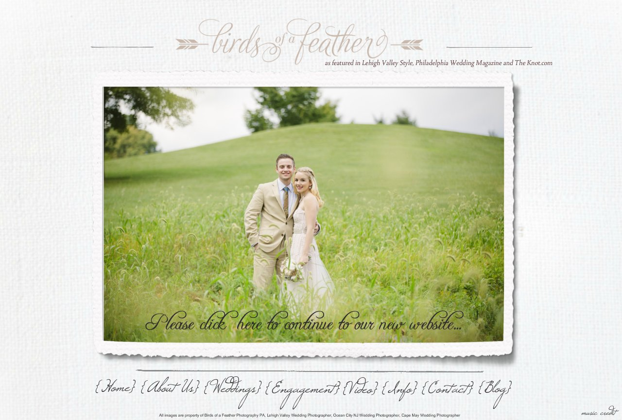 Birds of a Feather Photography Lehigh Valley Pa Pennsylvania Wedding