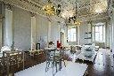 Marek_Swoboda_Fotografia-3_Belgitude_Milan_Palazzo Litta_2000_72