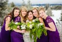 McCall Wedding Cimbalik Photography 20150117_0181