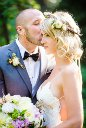 McCall Wedding Cimbalik Photography 20150816__Q5A1697