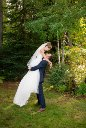 McCall Wedding Cimbalik Photography 20150919_0632