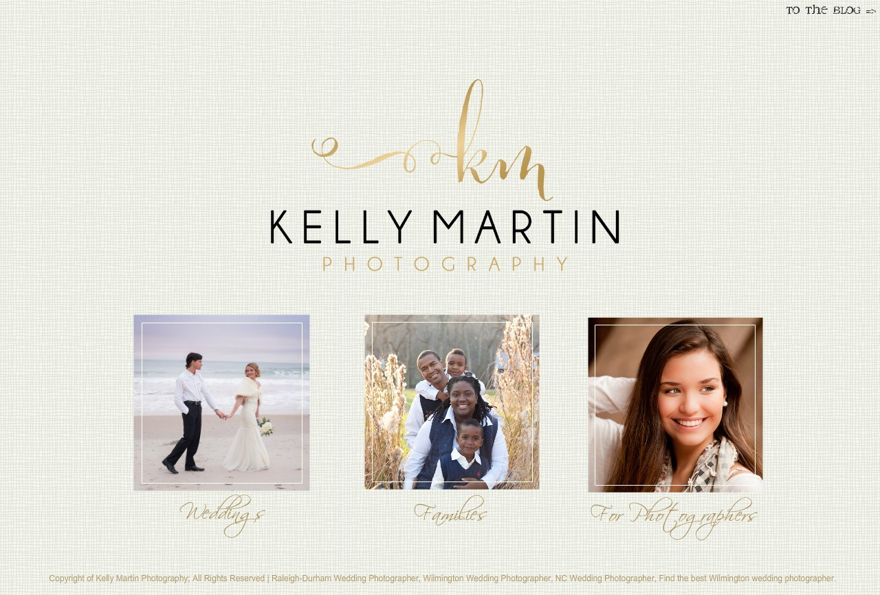 Kelly Martin Photography