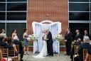 Amy+Jason {wedding}_290 copy
