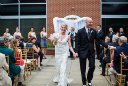 Amy+Jason {wedding}_298 copy