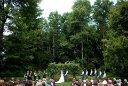 Brittany+Seth {wedding}_246 copy