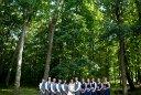 Brittany+Seth {wedding}_369 copy