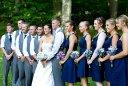 Brittany+Seth {wedding}_371 copy