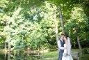 Brittany+Seth {wedding}_404 copy