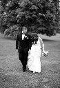Katie+Adam {wedding}_473