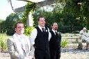Krissie + Rich {wedding}_06 copy