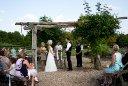 Krissie + Rich {wedding}_07 copy