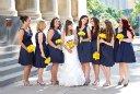 Krissie+Zak {wedding}_339 copy