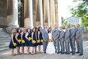 Krissie+Zak {wedding}_363 copy