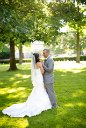Krissie+Zak {wedding}_416 copy