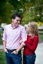 Sarah+Chris{engagement}_118 copy