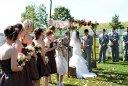 Tara + John {wedding}_06 copy