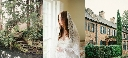 montana.wedding.photographer.simply.sarah.photography_0018