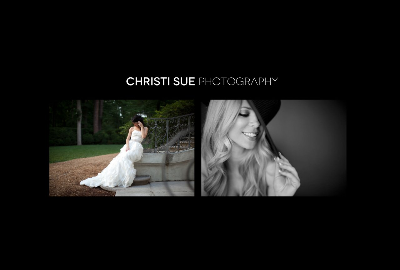 Christi Sue Photography