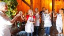 Events_Cooking Class at The Ritz HMB 7