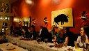 Pub_Southie restaurant