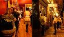 Pub_Southie Restaurant 2
