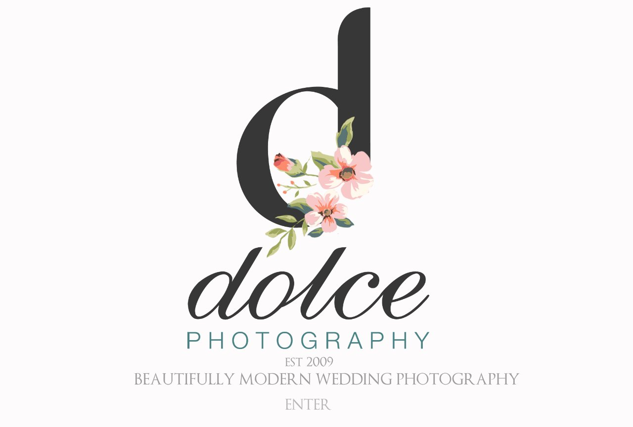 Dolce Photography | South Florida Based Wedding Photography | Miami Wedding Photography