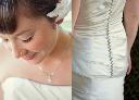 em_wedding3