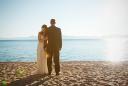 lprovence_wedding2