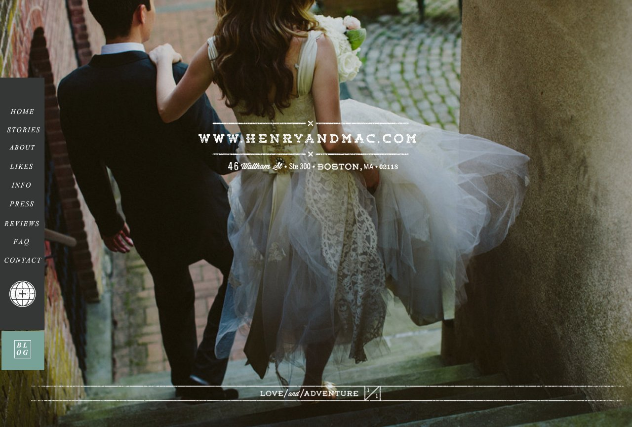 Fine Art Wedding Photograpy