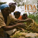 ida_at_work_brochure_1250w