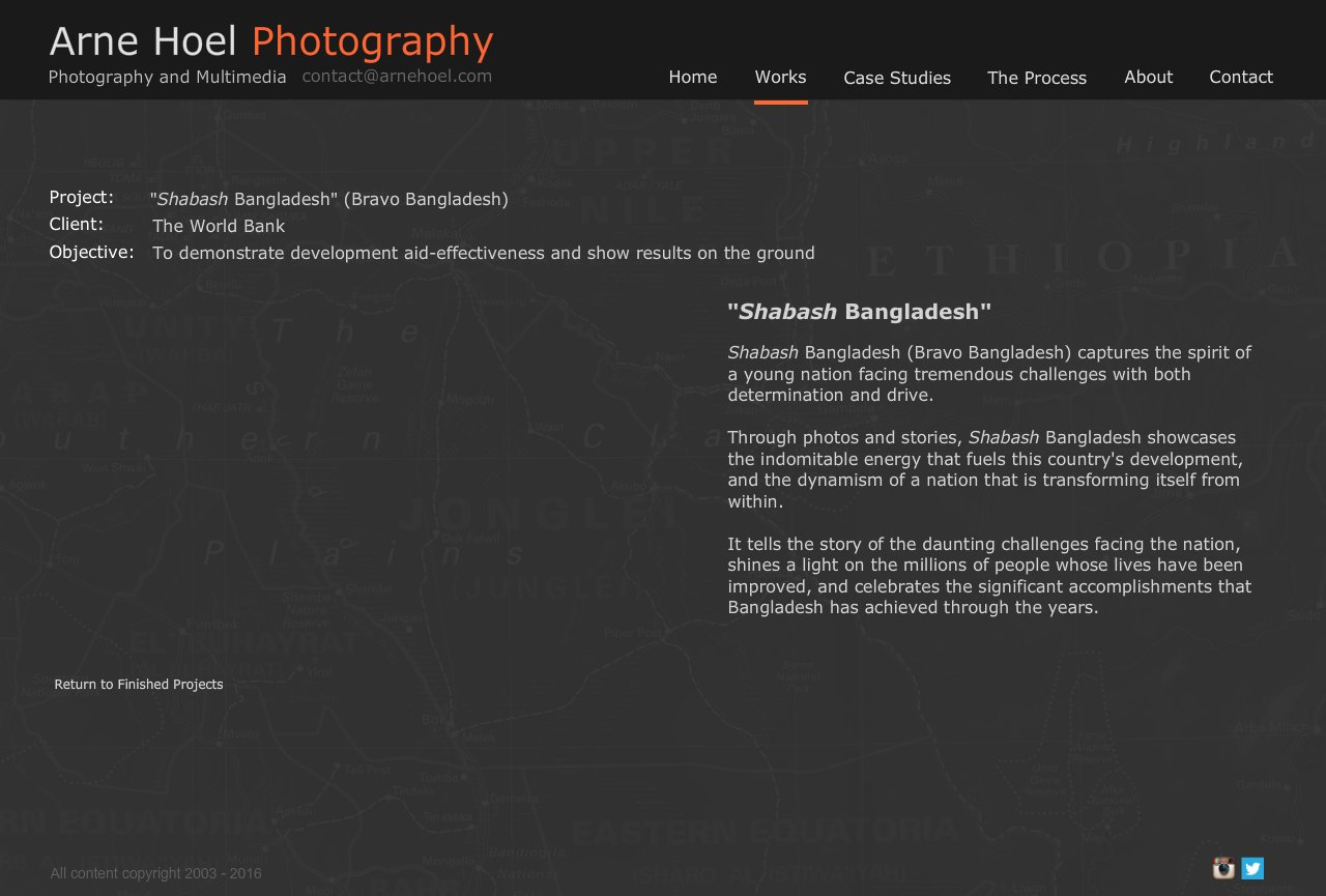 arne hoel photography and multimedia finishedprojects arne hoel photography and multimedia finishedprojects video