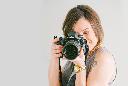 Jess-Headshot-Thumb-2