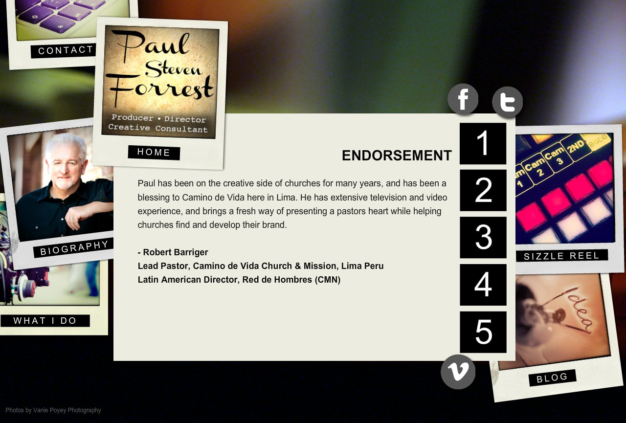 endorsement2