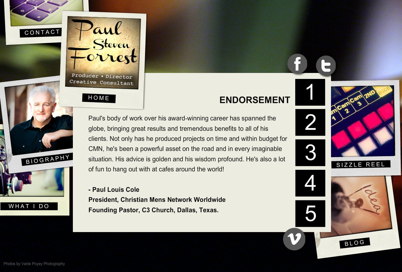 endorsement3