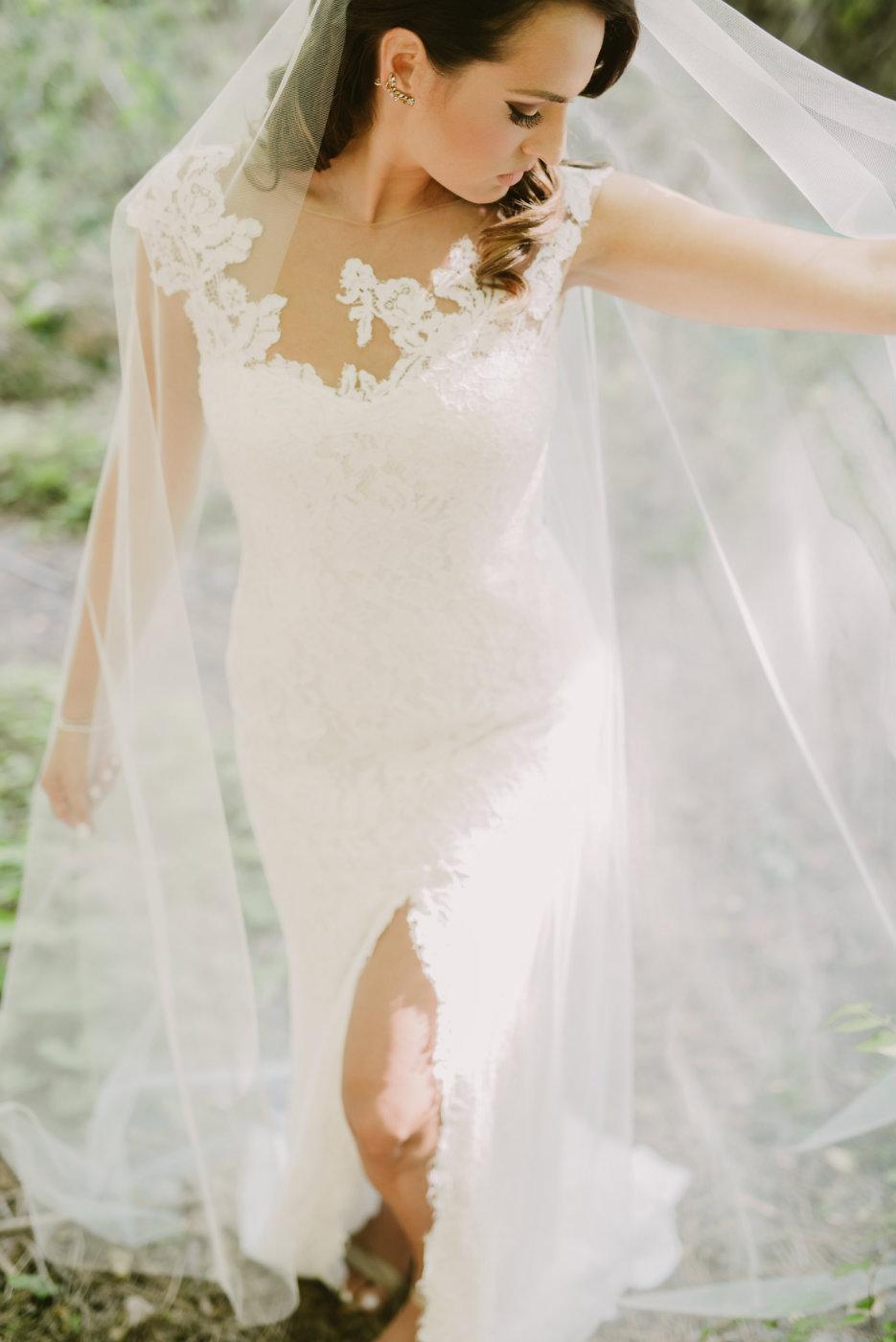 Destiny Dawn Photography   Wedding Photography , Destiny Dawn ...